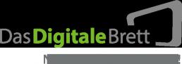 DasDigitaleBrett Logo Naeher dran am Mieter