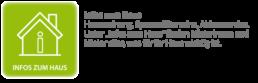 DasDigitaleBrett Software Module Infos zum Haus
