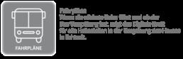 DasDigitaleBrett Software Fahrplaene Kontakt