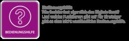 DasDigitaleBrett Software Bedienungshilfe Kontakt