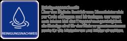 DasDigitaleBrett Software Reinigungsnachweis Kontakt