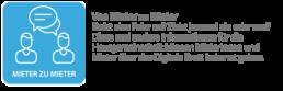 DasDigitaleBrett Software Von Mieter zu Mieter Kontakt